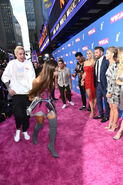 2018 MTV Video Music Awards - Show(43)