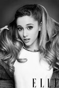 Ariana-grande-in-elle-magazine-may-2014-issue 1