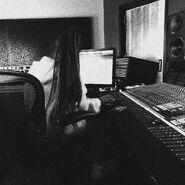 Studio Ag5 (0)