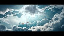 Ariana Grande - Breathin - Screencaps (143)