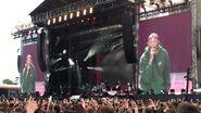 One Love Manchester Pharrell (3)