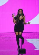 2018 MTV Video Music Awards - Show(5)