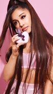 Tun-perfume-photo-4