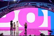 2018 MTV Video Music Awards - Show(37)