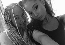 Tyler-Ariana-2015-picture