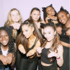 Ariana & Fans.png