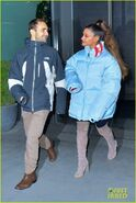 Ariana-grande-and-former-broadway-co-star-aaron-simon-gross-hang-out-in-nyc-03