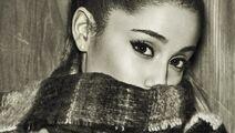 Ariana Grande InStyle(17)