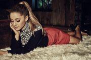 Ariana Grande InStyle(10)
