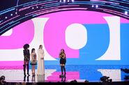 2018 MTV Video Music Awards - Show(40)