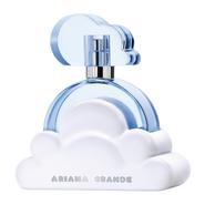 CloudTheFragrance