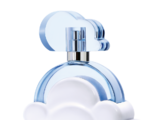 Cloud by Ariana Grande
