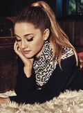 Ariana instyle picture 01
