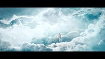 Ariana Grande - Breathin - Screencaps (106)