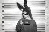 Ariana Grande Tracklist photoshoot (24)