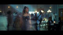 Ariana Grande - Breathin - Screencaps (54)
