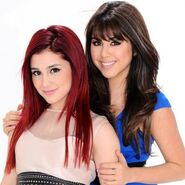 Daniellamonet net-victorious-shoot-0145