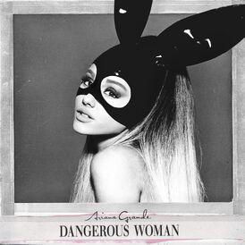 Dangerous Woman (Deluxe Cover).jpg