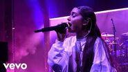 Ariana Grande - Sweetener (Live at Sweetener Sessions)