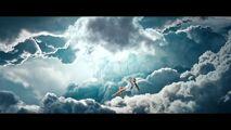 Ariana Grande - Breathin - Screencaps (141)