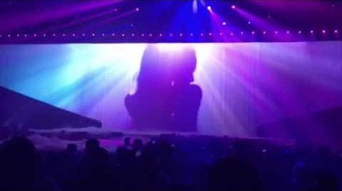 Ariana_Grande_-_Intro_Interlude_(Dangerous_Woman_Tour)