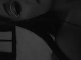 Ariana Grande/Gallery/2020