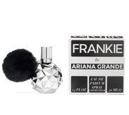 FrankieFragrancePackaging2
