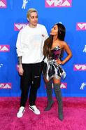 2018 MTV Video Music Awards - Show(51)