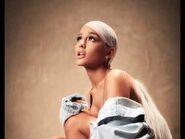 Ariana Grande - More Ft