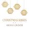 Ariana-Grande-Christmas-Kisses-2013.png