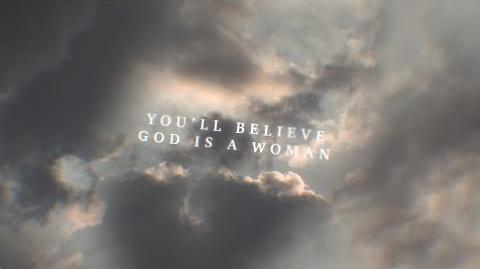 Ariana_Grande_-_God_is_a_woman_(Lyric_Video)-0