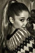 Ariana Grande InStyle(12)