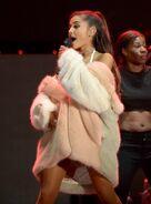 Ariana-Grande--Performs-at-Wango-Tango-2016--26-662x898