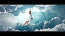 Ariana Grande - Breathin - Screencaps (112)