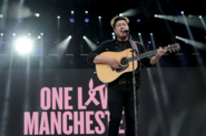 One Love Manchester Marcus Mumford (1)