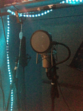 Studio February 27, 2013