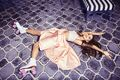 'Ari' by Ariana Grande - Debut Fragrance(7)