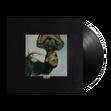 Tun-vinyl