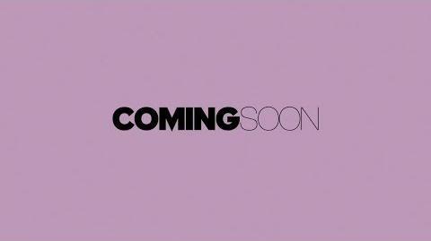 Ariana Grande - thank u, next (trailer)