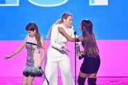 2018 MTV Video Music Awards - Show(39)