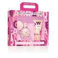 Sweet Like Candy gift set (8)