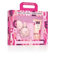 Sweet Like Candy gift set (8)
