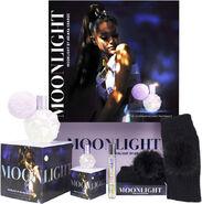 Moonlight Fan box