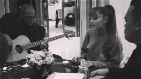 Ariana_Grande_-_Diamonds_Are_A_Girl's_Best_Friend