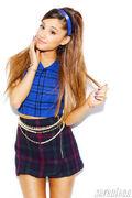 Seventeen September 2014 - 01