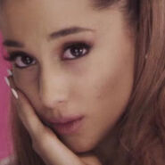 Ariana grande problem 960
