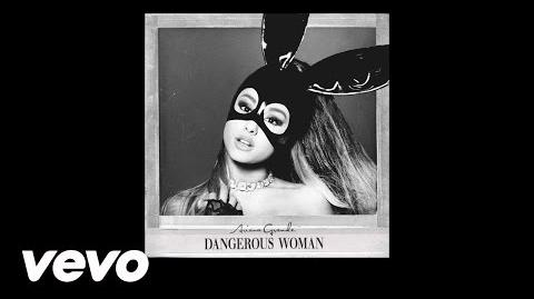 Ariana Grande - Side To Side (ft