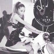 Ariana-grande-problem-thatgrapejuice