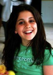 Young Ariana.jpeg