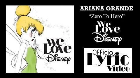Ariana_Grande_-_Zero_To_Hero_-Official_Lyric_Video-